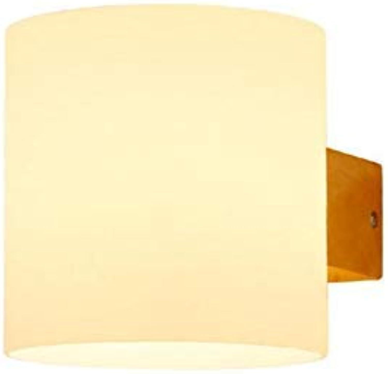 WenMing Deckenleuchten Lampen Kronleuchter Pendelleuchten Vintage 11,8 Zoll Glas Leuchte für Schlafzimmer Büro Restaurant Café für Schlafzimmer Wohnzimmer Küche Gang Restaurant Bar Café