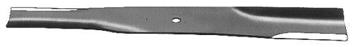 Rotary Mowforce # Mf-3361 Standard Lift Lame de Tondeuse à Gazon pour Coupe 132,1 cm pour Toro # 27–0990