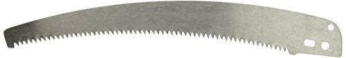 Mintcraft GS2103C-1 Replacement Saw Blade, 12 In L, Carbon Steel Blade