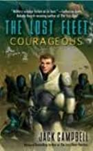 Courageous (The Lost Fleet, Book 3) by Jack Campbell (2007-12-18)
