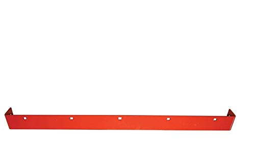 Read About JAMR-00660659-1 * Ariens Scraper Bar for Snow Blower