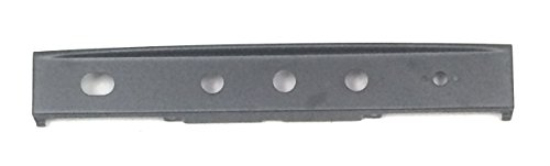 Atwood 56714 Range Control Panel Wedgewood Service Parts RV Camper Trailer