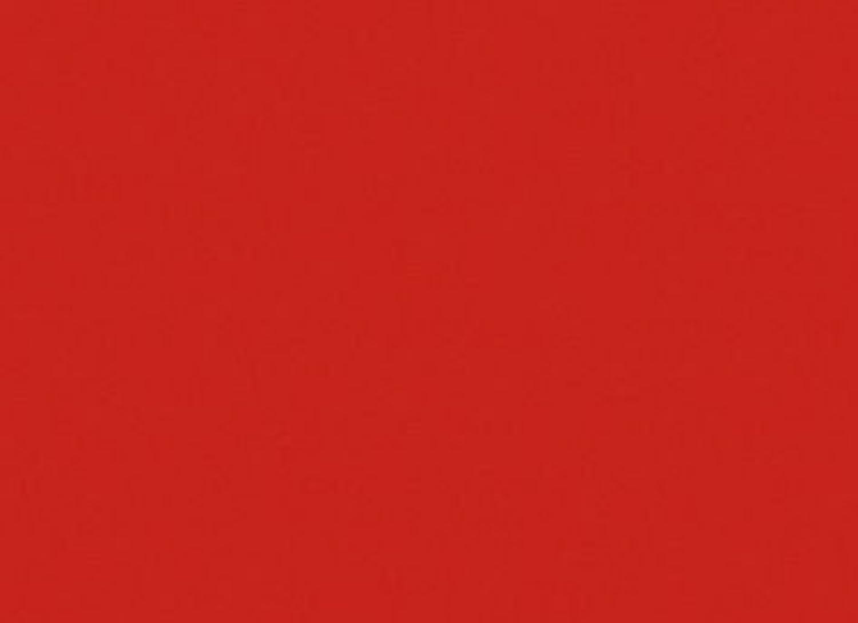 Geschenkpapier Rolle 10mx70cm uni uni uni rot, Liefermenge  10 B0041W1D9U   Feinbearbeitung  2191a2