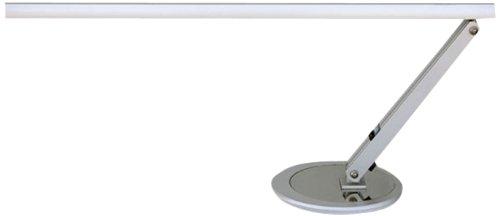 Emmi-Nail - 95514 Light - Lampe de travail pour institut 20 W