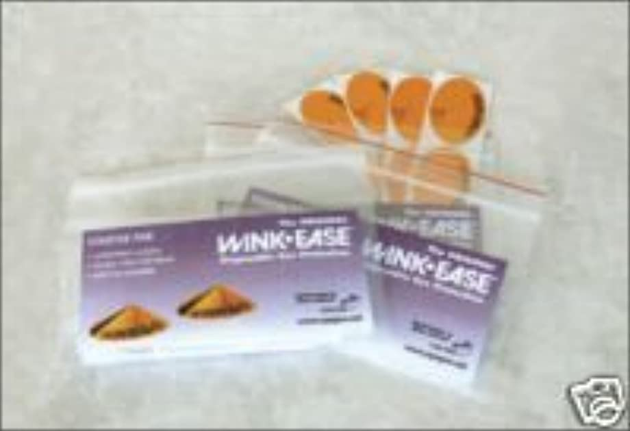 Wink-Ease Starter Kit-30prs