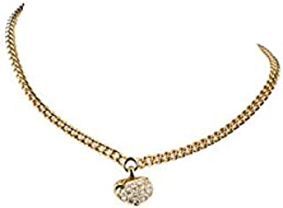 Guess Necklace for Women - UBN71270N