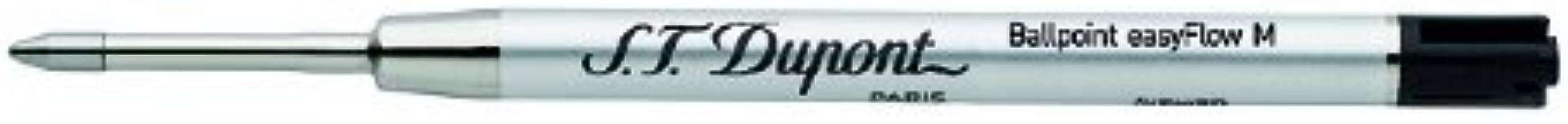 Dupont Refill Sfera  Blu Medio S.t