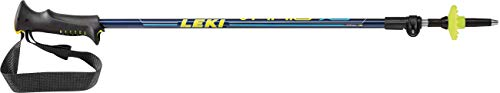 LEKI Goods, Blue