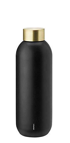 Stelton - Collar Wasserflasche - Daniel Debiasi & Federico Sandri