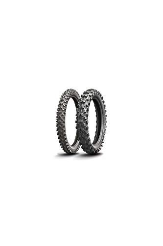 Michelin 110/90-19 TT 62M STARCROSS 5 Soft (R)