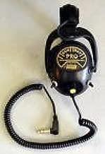 sunray pro headphones