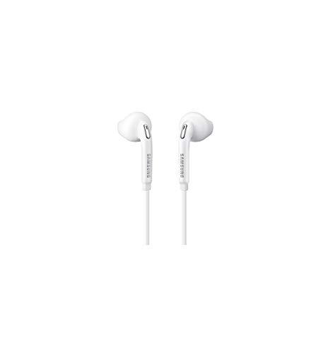 SAMSUNG EG920 Galaxy Grand Prämie In-Ear-Kopfhörer Stereo für EO-EG920BW-Kabel 1,2 m weiß
