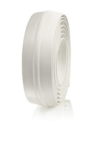REER La protection universelle de bord protection de coin protections de coins, blanc