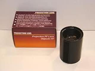 "PROJECTION LENS 100MM/2.8 (4"")"