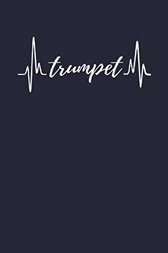 trumpet planner