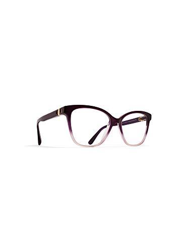 Mykita Luxury Fashion Damen MARINA518 Multicolour Acetat Brille | Jahreszeit Permanent