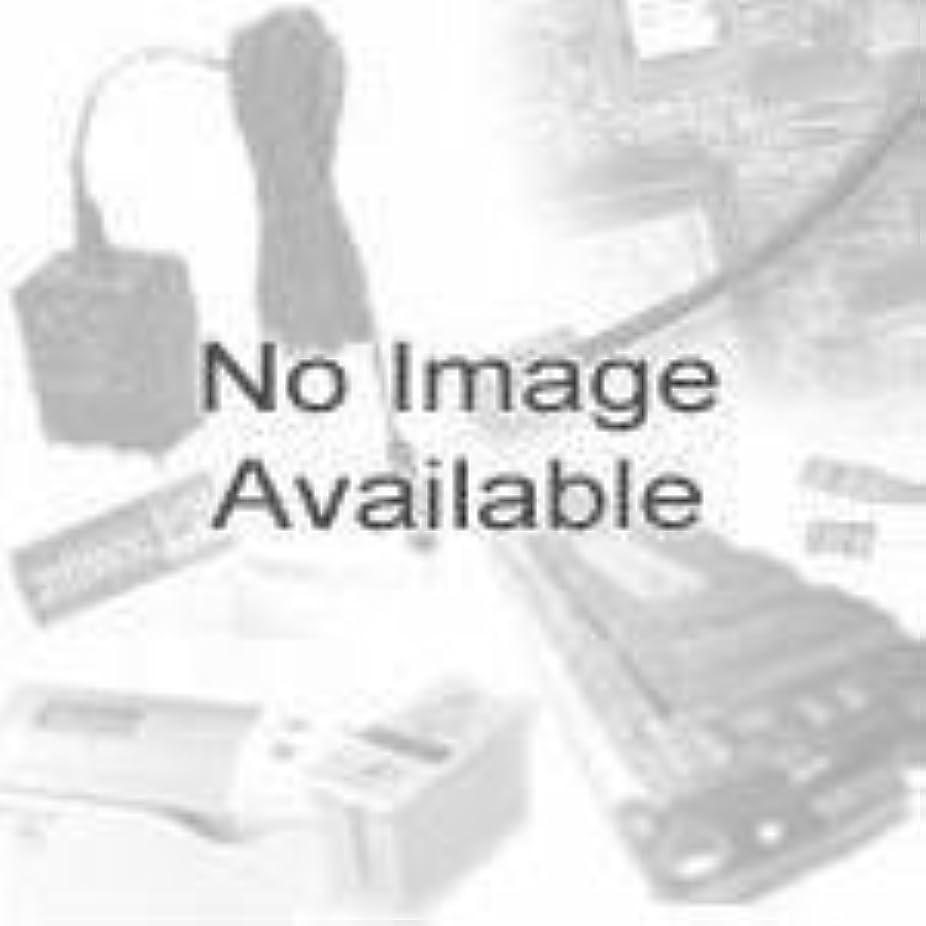 ベンチャージャケットホップHoneywell ScanPal EDA60K handheld mobile computer 10.2 cm (4