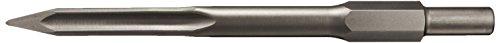 Bosch Professional Spitzmeißel mit 30-mm-Sechskantschaft