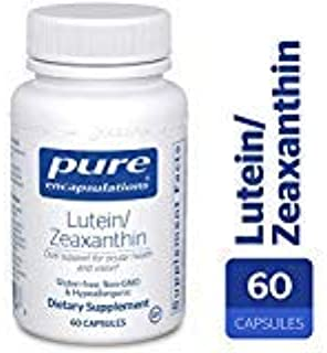 Best optivue with floraglo lutein Reviews