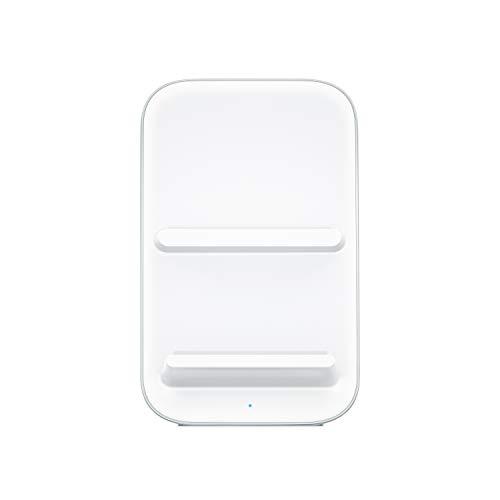 Cargador Inalámbrico OnePlus Warp Charge 30 (EU)