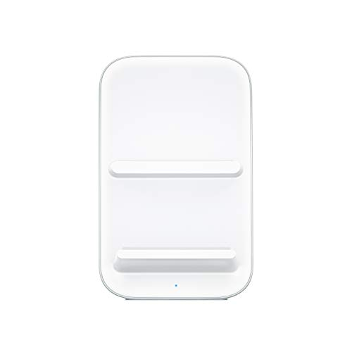 ONEPLUS Warp Charge 30 Wireless Charger (EU-Stecker)