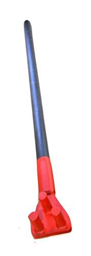 A52 Large Hickey Bar Manual Rebar Bender up to 1