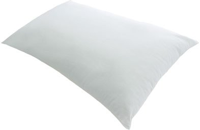 ビバルディ オルトペディコ 安眠枕 イタリア製 (横78X縦48cmX高さ13cm)