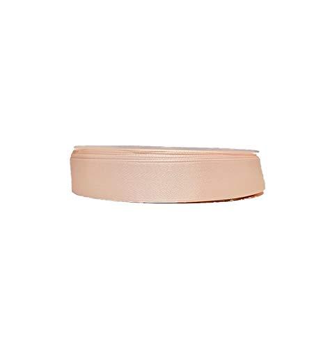 LAMPA 93003 Chiave Aprimaglia Catena Argento