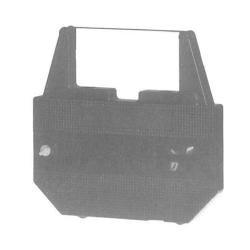 Olivetti 82025 Nastro
