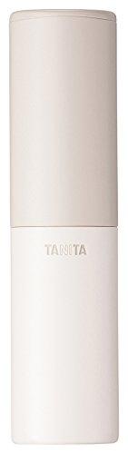 TANITA Breath Checker EB-100-IV (Ivory)【Japan Domestic genuine products】