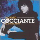 Compilation by Richard Cocciante (1996-06-18)
