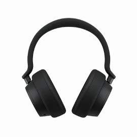Microsoft Surface 2 Headphones - Black