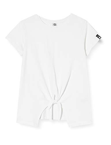 Tuc Tuc T-shirt voor baby-meisjes