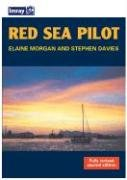 Red Sea Pilot: Aden to Cyprus (Mediterranean Pilots & Charts)