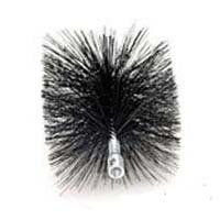 Purchase RoVac Square Wire Brush, 12 x 12