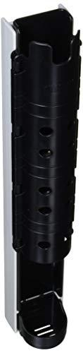 メイホウ(MEIHO) BM-350 ロッドスタンドブラック×オフホワイト