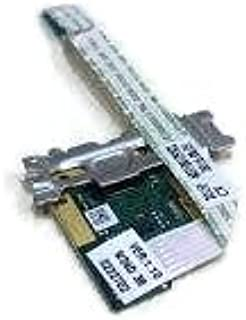 純正HP EliteBook 820 840 850 G3 ZBook 15u G3指紋リーダーボード ケーブル付き 821165-001