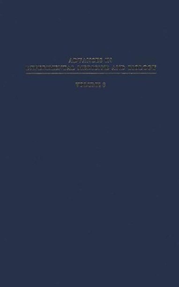 市場送信するエンジンBradykinin and Related Kinins: Cardiovascular, Biochemical, and Neural Actions (Advances in Experimental Medicine and Biology)