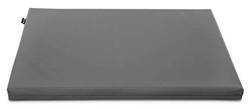 Bia Original Matratze Grau - 73 x 55 x 5 cm