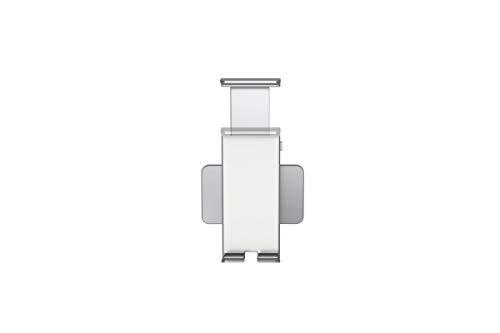 """DJI - Soporte para Tableta Compatible con el Control Remoto Mavic 2 - Funciona con Tabletas de 7\""""y 10\"""" - Plegable, Ligero y Estable - Aluminio"""