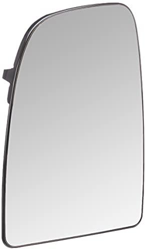 Van Wezel 1651833 cristal de retrovisor lateral