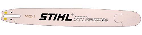 Stihl 3003 000 8822 Chainsaw Bar 3/8' Pitch 0.050' Guage