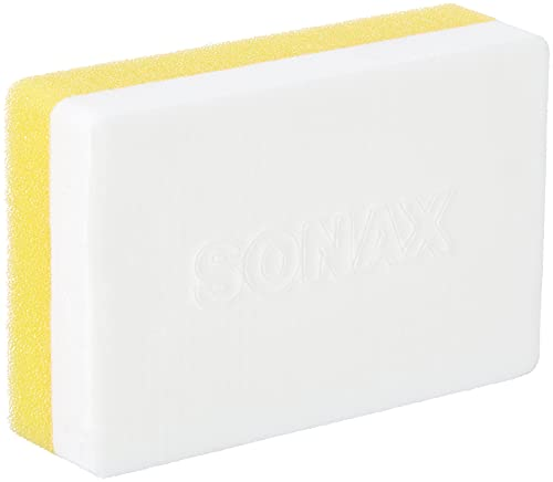Sonax (417300) Application Sponge