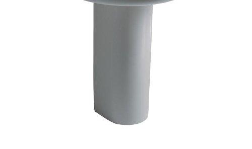 Ideal Standard e783701weiß Concept Waschbecken Ständer,