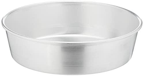 Acquista Tortiera in Alluminio su Amazon