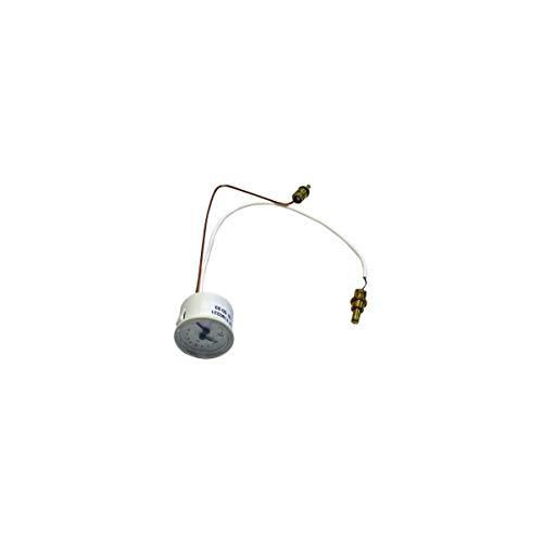 Recamania 7825530 thermo-hygrometer ketel VIESSMANN