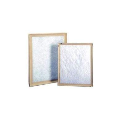 14 inch furnace filters - 6