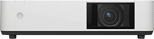 Sony VPL-PHZ10 5000ANSI Lumen 3LCD WUXGA (1920x1200) Weiß Beamer (VPL-PHZ10)