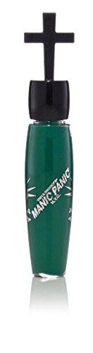 Manic Panic - Lipgloss Farbe: Poison Ivy