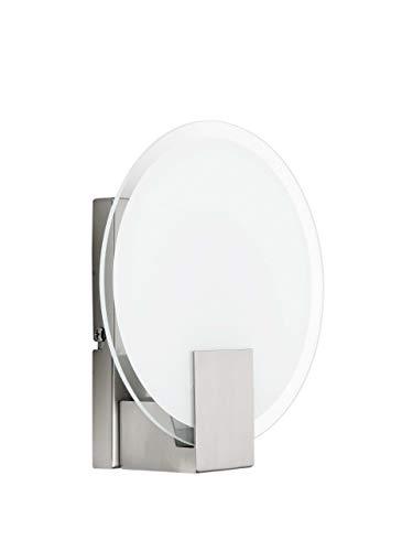 Brilliant SPA-Konzept: Leuchten für moderne Badezimmer